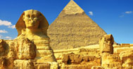 Hotels in Egypt